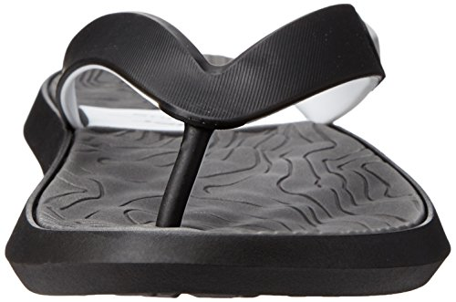 Flop Plus II white Rider Black Men's R1 grey Flip WqXWAan