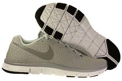 Nike Free Haven 3.0 #511226-002