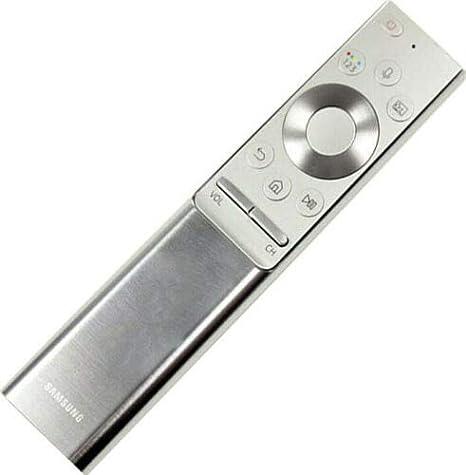Control Remoto de Voz Inteligente Samsung BN59-01300F Original ...