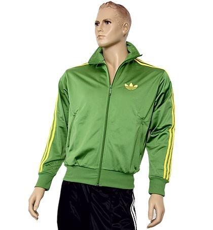 E Bird Tempo Verde Adidas Amazon Libero Fire Giacca it Sport wH5g0q