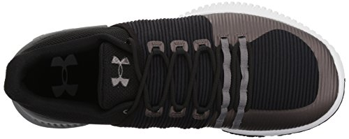 Sneaker Armour Uomo Under Multicolore 3000329 001 Black UA 001 Speed Ultimate YwqSP