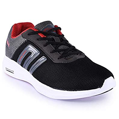 Campus Men's Duster-2 Running Shoes