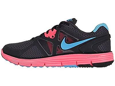 Nike Lady Lunarglide+ 3 Running Shoes