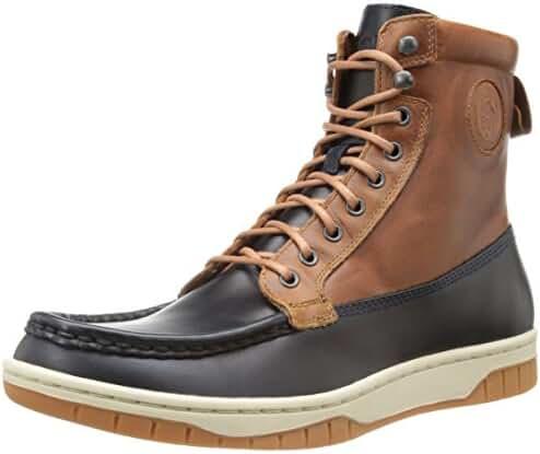 Diesel Men's Tatradium Club Tatra Fashion Sneaker