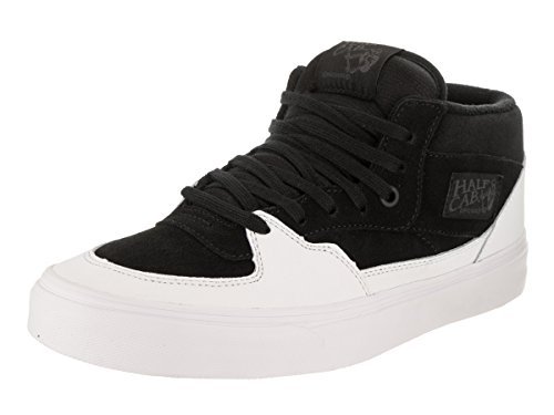 Adulte True White 0a348eqv1 Femme Vn Vans Mixte Black xSwnqYI0HA