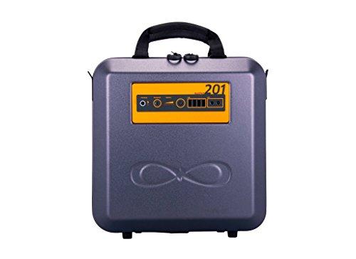 Kalisaya KP201 192 Watt Portable Generator product image