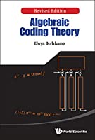Algebraic Coding Theory Front Cover
