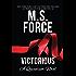 Victorious (Quantum Series Book 3)