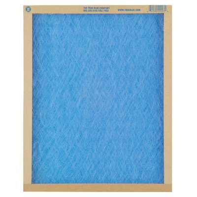 "True Blue 114241 14"" X 24"" X 1"" Furnace Air Filter"