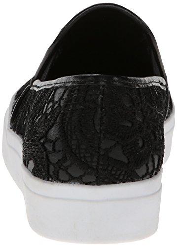 Sneaker Di Moda Femminile Melanie Volatile Nera