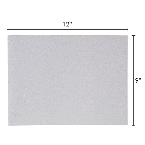 Party 12x12 Scrapbook Paper - 8