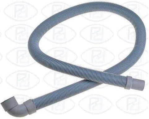 Motor ventilador no frost eje corto c//cable Fagor