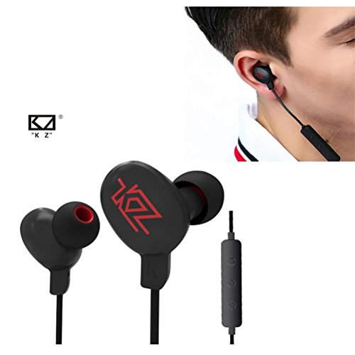 gotd-kz-hdse-bluetooth-earphone-kz-bluetooth-41-stereo-headset-hifi-wireless-headphone-aptx-lossless