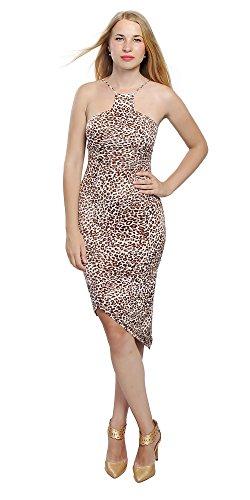best dresses for curvy ladies - 2