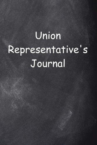 Union Representative