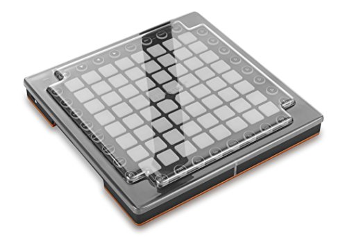 novation launchpad pro cover buyer's guide for 2019