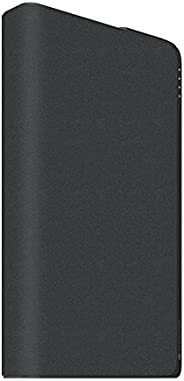 Mophie Powerstation Powerstation AC - External Battery - Made for Laptops, Tablets, Smartphones and Other USB