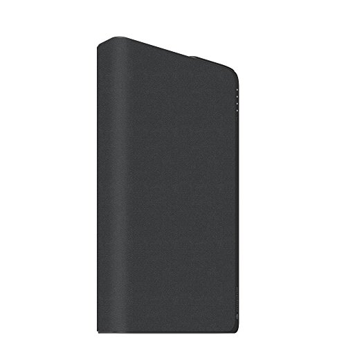 Mophie Power Bank - 4