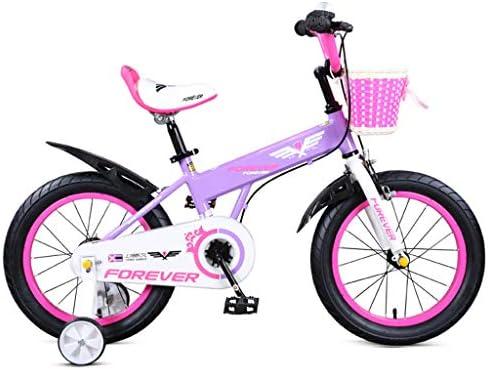 Deportes y Aire Libre/Ciclismo/Bicicletas infa Bicicleta para ...