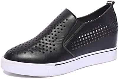 a641e4aeaa058 Shopping 15 or 6.5 - Shoes - Women - Clothing, Shoes & Jewelry on ...
