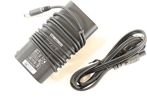 Dell Laptop AC Adapter 90W 6C3W2 LA90PM130 Latitude E6440 E6540 E7440 E7240 E5440