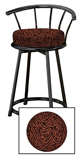 Magnificent Amazon Com Custom Arcade Gaming Stool With An Extra Thick Creativecarmelina Interior Chair Design Creativecarmelinacom