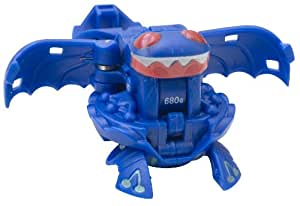 Bakugan BoosterPack Elfin BO-06 (japan import)
