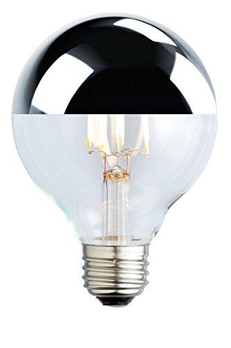 Indirect Ceiling Lighting Led