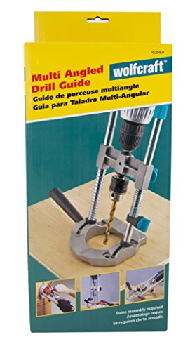 Buy cordless drill guide