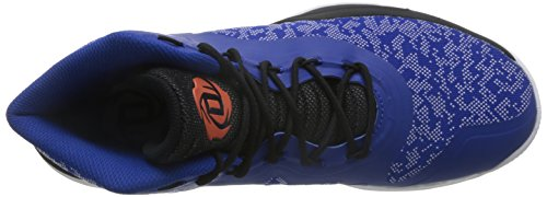 D Scarpe Uomo Rose Blue Reauni Vari Ftwbla Colori da adidas Fitness 8 fdaxwTx