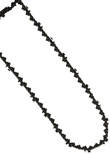 OREGON 72JGX025U 25-Feet Reel of Super Guard Skip Sequence Chain, 3/8-Inch by Oregon