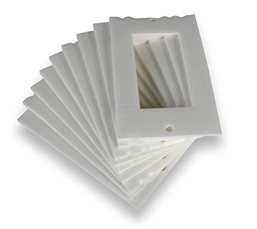 1 2 foam insulation - 9