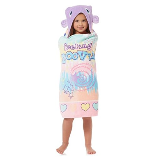 dreamworks-home-towel-for-kids-featuring-character-oh-from-the-movie