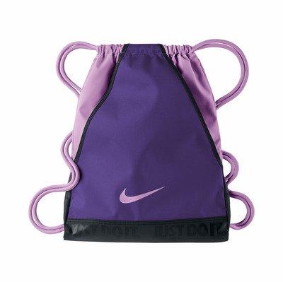 Nike Gymsack Pink/purple