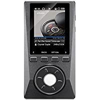 Xduoo X10 HIFI DSD Lossless Music MP3 Player