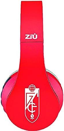 Ziu Smart Items Granada Club de Fútbol- Auriculares Bluetooth ...