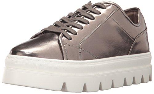 Steve Madden Kvinna Kickstart Mode Sneaker Tenn