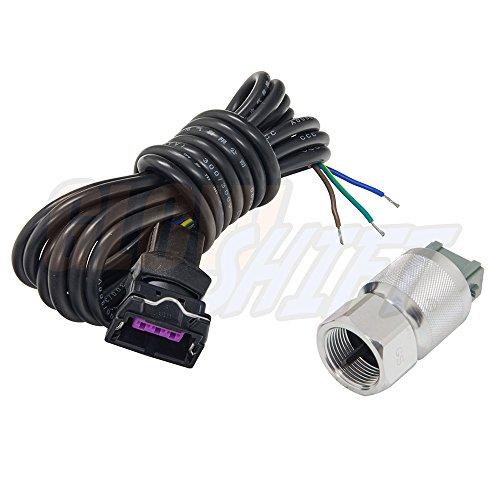 GlowShift GM 16 Pulse Speedometer Sensor (Speedometer Sensor)