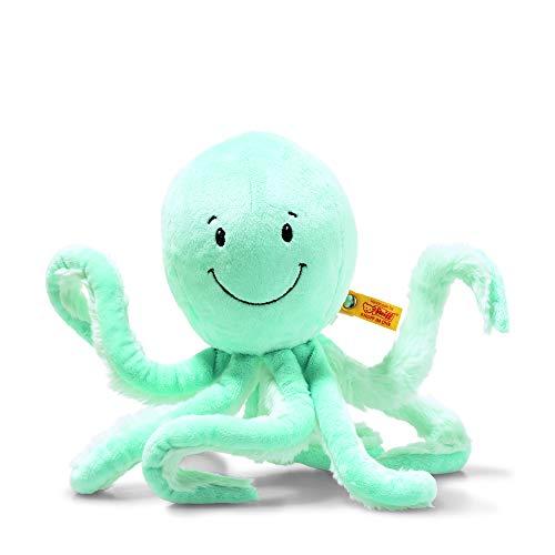 Steiff Ockto Octopus 11