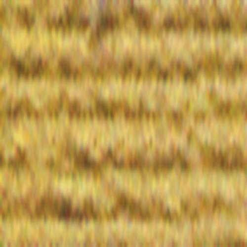 Sullivans Six Strand Embroidery Cotton 8.7 Yards-Light Old Gold 12 per box Notions - In Network 017121