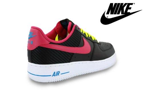 FORCE Noir 015 488298 1 AIR Nike 5n0qFRR