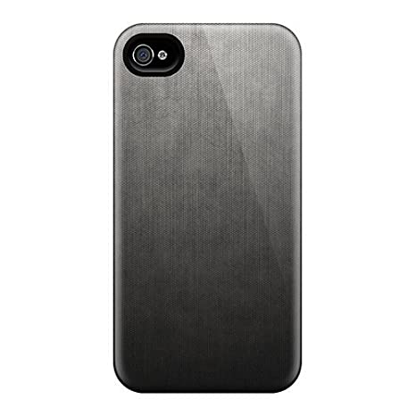 Amazoncom Custom For Iphone 6 Fashion Design Iphone