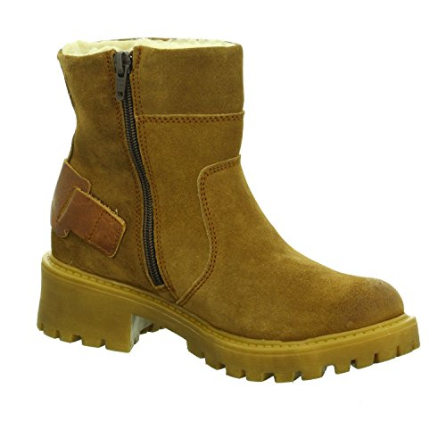 26082 Camel Comb Braun 37 396 1 Closed 396 1 Tamaris Women's qFtHw