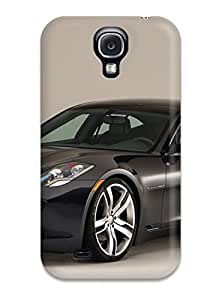 Awesome Case Cover/galaxy S4 Defender Case Cover(vehicles Car)