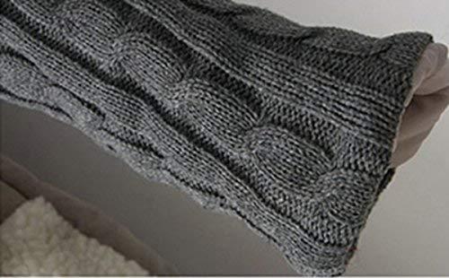 Otoño Chaqueta Abrigos Mujeres Mujer Largos Invierno Wintermantel Moda Bolsillos Elegante Encapuchado Casuales Cremallera Parkas Termica Splice Acolchado Forrado Con Grau Abrigo Larga Acolchada Manga Yqrw5RzxY