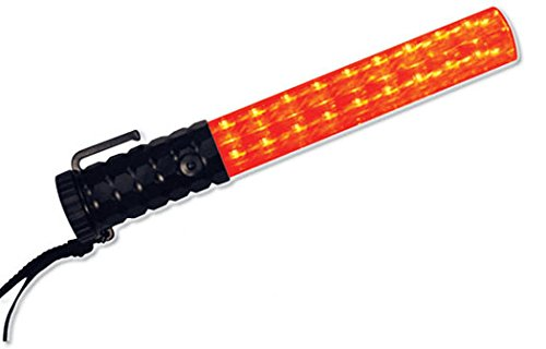 Flashback Five Led Light Baton