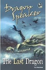 The Last Dragon Paperback