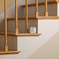Blink Indoor Home Security Camera System