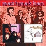 Mashmakhan/The Family by Mashmakhan (1999-11-09)
