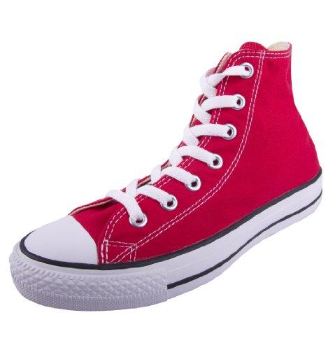 Converse Sneaker Sneaker Donna Sneaker Converse Converse Donna Donna PH1fxxC